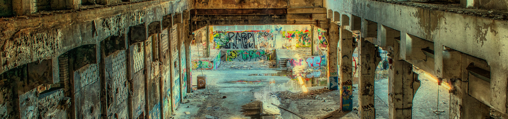 urban-post-industrial-1920×450